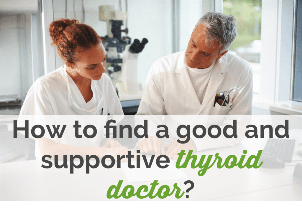 TDC-supportivethyroiddoc-1024x716